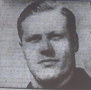 Tore Hedin Swedish serial killer