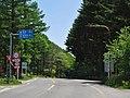 Torii Pass (Gunma - Nagano).jpg