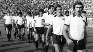 Torino 1976-1977 - Maglia bianca.jpg