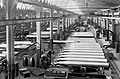 Torpedo production in Rijeka.jpg