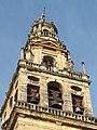 Torre de la Mezquita.jpg