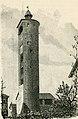 Torre dell orologio a Castellazzo Bormida.jpg