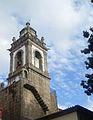 Torre no Terreiro do Castelo (2).JPG