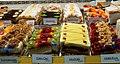 Torten und Süßes aus Österreich.jpg