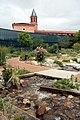 Toulouse-museum+parc.jpg