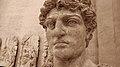 Toulouse - Musée des Augustins - Marcus Antonius Primus - Inv 49 19 5 - 20110904 (1).jpg
