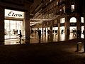 Toulouse - Rue d'Alsace-Lorraine - 20121203 (1).jpg