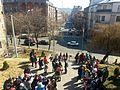 Toumanyan Street from Museum.jpg