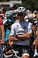 Tour de France 20130704 Aix-en-Provence 072.jpg