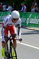 Tour de Suisse 2015 Stage 1 Risch-Rotkreuz (18358818473).jpg