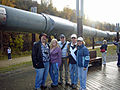 Tourists at the pipeline.jpg
