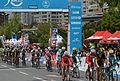 TourofTurkey2014 13.JPG
