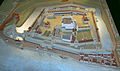 Tower of London model close up.jpg