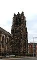 Tower of Oxton Congregational Church 1.jpg