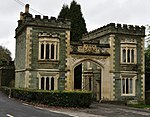 Town Lodge, Eliot House.jpg