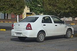 ToyotaEtios-Tandil.jpg
