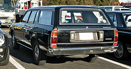 Toyota Crown S80 002.JPG