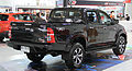 Toyota Hilux Vigo Champ TRD rear.jpg