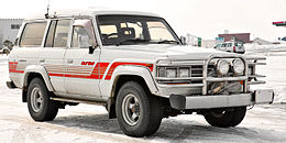 Toyota Land Cruiser 60 005.JPG