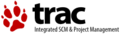 Trac logo.png