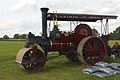 Traction engine (TB 2710).jpg