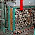 Traction rectifier VUK-4000T of electric locomotive VL80S.jpg