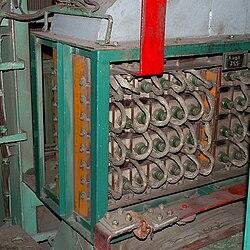 Выпрямительные диоды в сварочных аппаратах условие эксплуатации стабилизатора напряжения