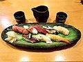 Traditional Sashimi with a twist.jpg