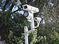 Traffic camera, US319, Tallahassee.JPG