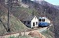 Trains des Centovalli (Suisse et Italie) (5537653493).jpg