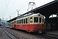Trains du Waldenburg (6).jpg