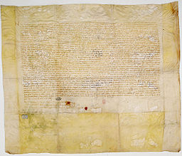 Traité de paix établi entre Louis XII, Roi de France, et Agostino Barbarigo 1 - Archives Nationales - AE-III-20