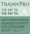 Trajanpro mostra1.jpg