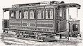 Tram Berlin-Charlottenburg (1898).jpg