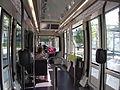 Tram Dijon interior I.jpg