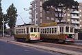 Tram Porto 214.jpg