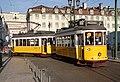 Trams de Lisbonne (Portugal) (4792206189).jpg