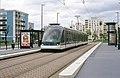Trams de Strasbourg (France) (6294178098).jpg