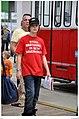 Tramwaytag 2010 097 (4980278136).jpg