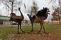Transkulptur vid sjukhusentrén, Falköping 3206.jpg