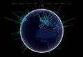 Transmission Contributors Globe.png