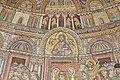 Transportation of the body of St Mark - St Mark's Basilica n06.jpg