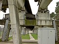 Transrapid-Versuchsanlage Emsland Weiche Nord 01.jpg
