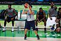 Treino da seleção de basquete dos Estados Unidos (28156752743).jpg