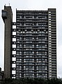 Trellick Tower front view.jpg