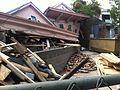 Treme collapse Gov Nicholls Street.jpg