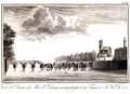 Trencament del Pont de la Mar de València el 1776, gravat de Cavanilles i López Enguídanos.png