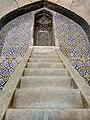 Treppe in der Moschee.jpg