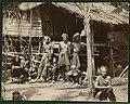 Tribal family (?) in Malwa, c.1890's*.jpg
