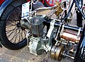Tricycle power (5155833880).jpg